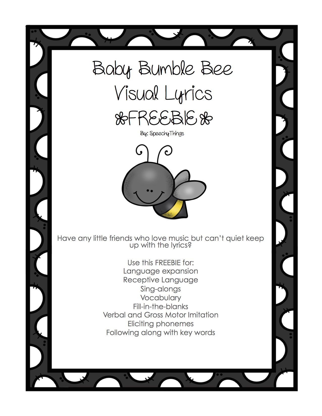 baby-bumble-bee-cover