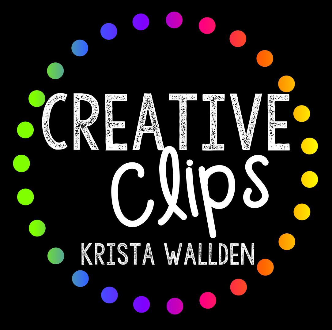 creative-clips-logo_round