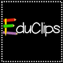 educlips-icon