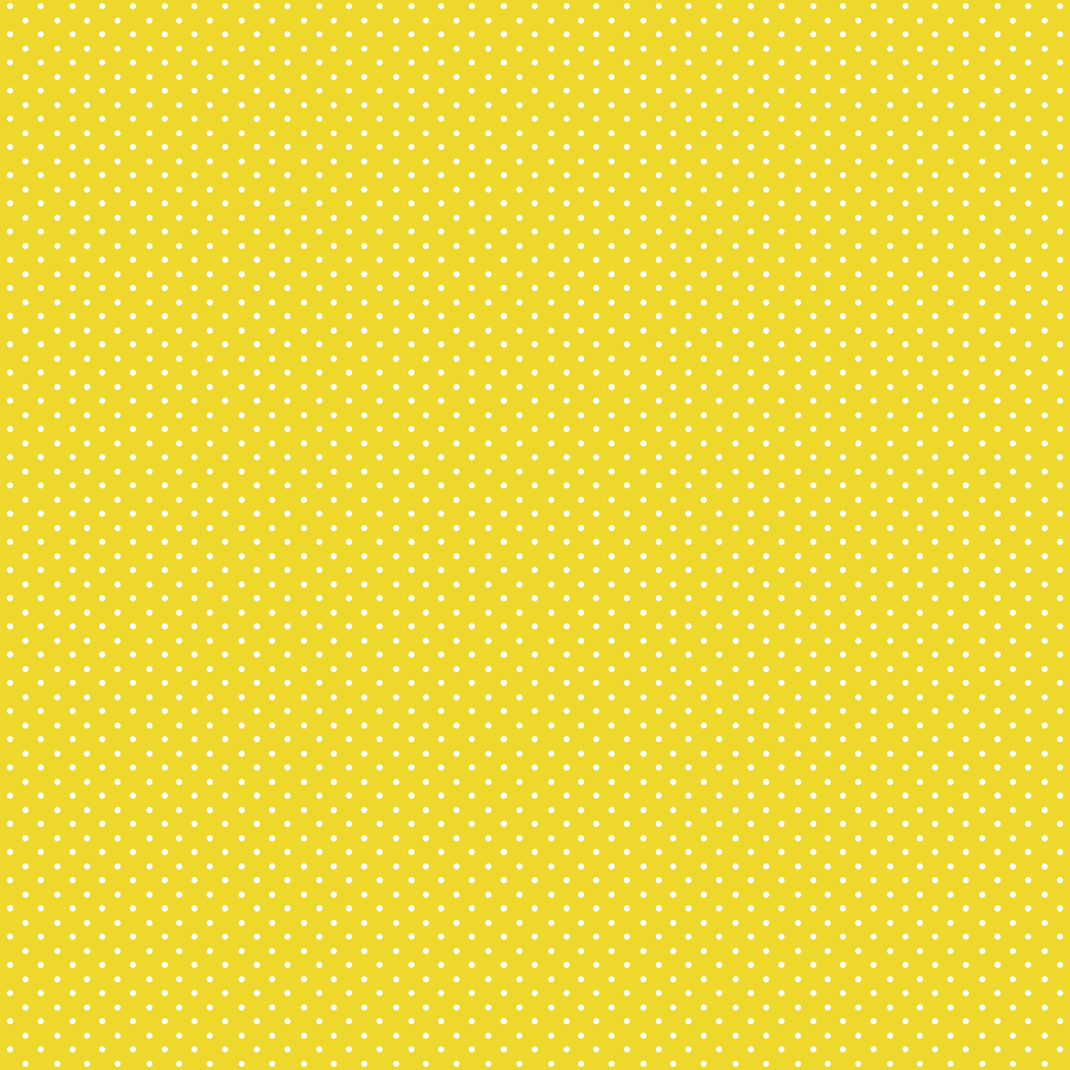 yellow-swiss