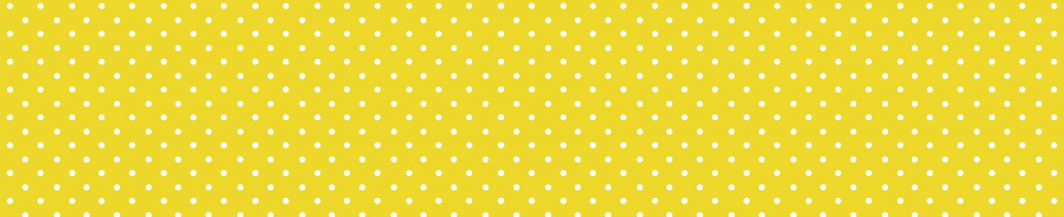 cropped-Yellow-Swiss.jpg