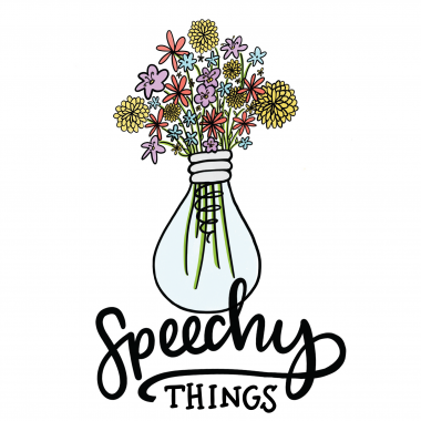 speechythings logo 1