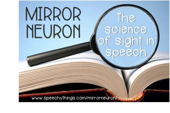 mirrorneuron.jpg