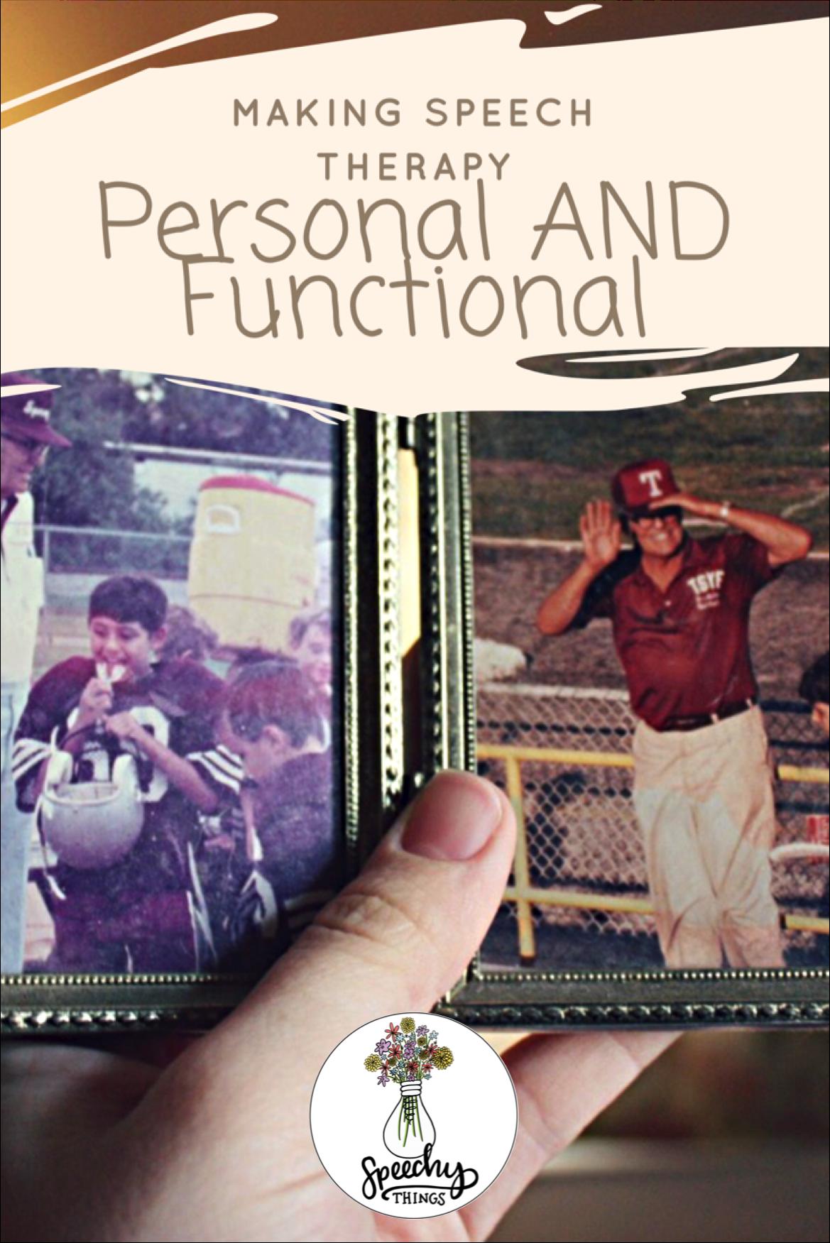 personalfunctional.png