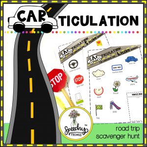 "image of ""carticulation"" speech therapy articulation activities"
